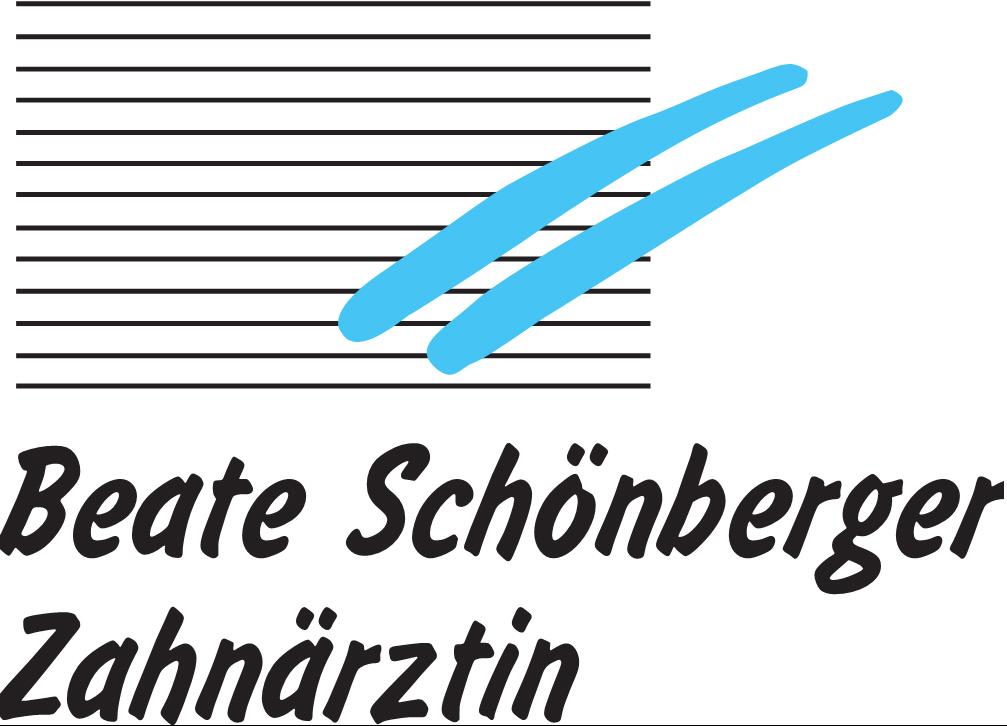 Zahnarztpraxis Beate Schönberger - PZR, Bleaching